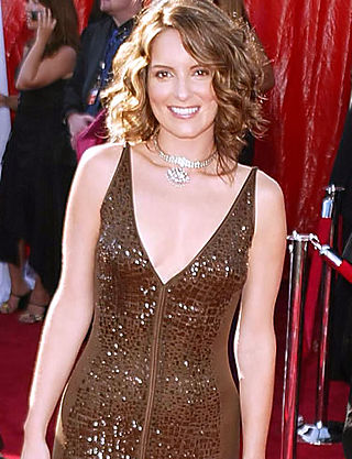 Tina-fey-picture-1
